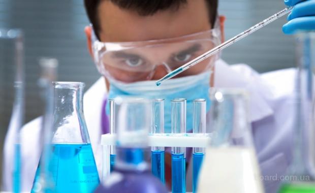 Предоставляем комплекс услуг по проведению лабораторных испытаний и исследований