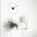 Настенные часы для дома и офиса ТМ «Nomon»