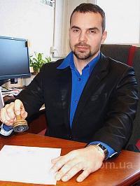 """Услуги юриста по арбитражным делам от компании """"ГорЮрСлужба"""""""