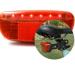GPS трекер XY-B01 для скутера, вело, мотоцикла в виде заднего фонаря. Батарея 4400mAh. Точность 5 - 10м