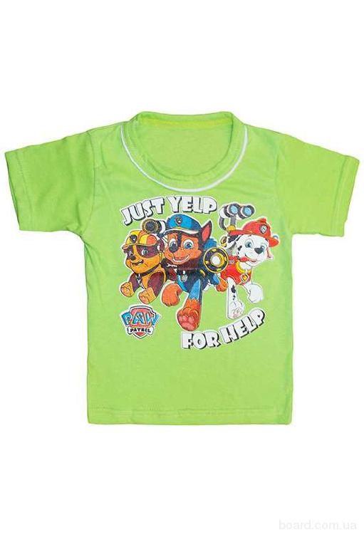 Детская одежда по низким ценам от производителя