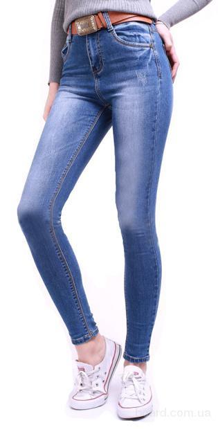 Продам джинсы модель американка