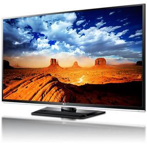Hot Deal: LG 50-inch 50PA5500 1080p Plasma HDTV