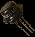 Транзистор 416 Б( цена 1 грн 100 шт - 80 грн)