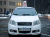 Авто-Дор - автокурсы l автошкола l курсы вождения в Харькове