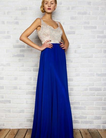 Вечерние платья, прокат и аренда платьев в Киеве