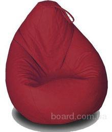 Бескаркасная мебель для Вашего дома