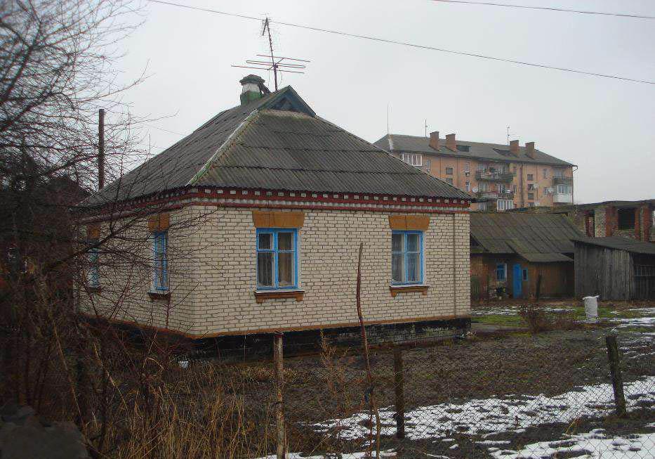 знакомство в сарны украина