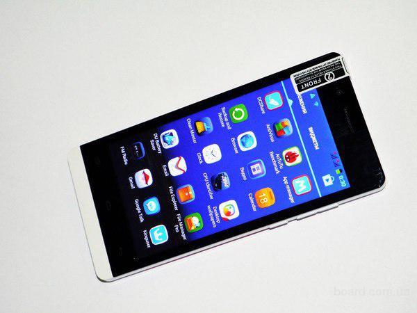 Samsung М1 4,6'' 4 Ядра 2Sim 5Мп A-GPS