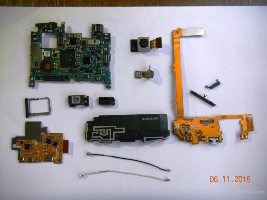 Оригинальные запчасти, батареи для LG G4, G3, G2, Lg Nexus 5, 4