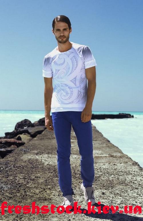 Мужская стоковая одежда Primo Emporio!