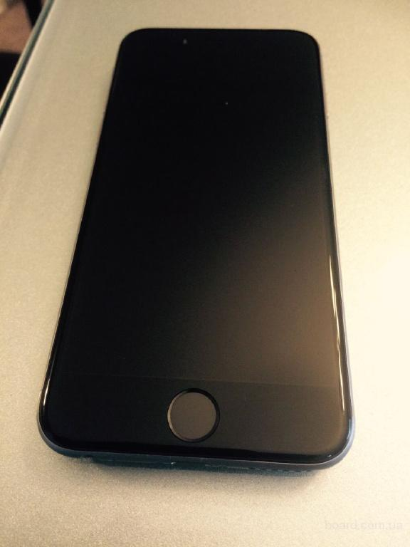 Apple iphone 6 16GB/64GB/128GB