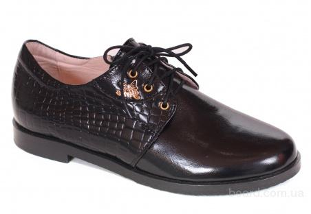 Обувь оптом от производителя в Украине