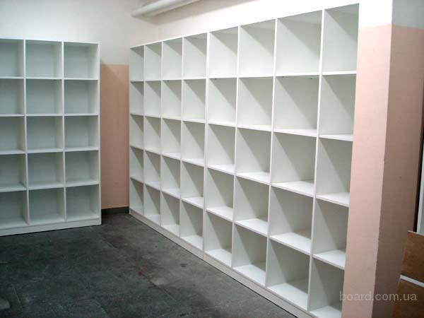 Заказ мебели в кингисеппе