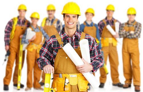 В Продаже Готовые Строительные Лицензии ( ООО с НДС, ТОВ з ПДВ) всего за 1450 $