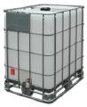 Емкость 1 тн ( abc контейнер ) еврокуб