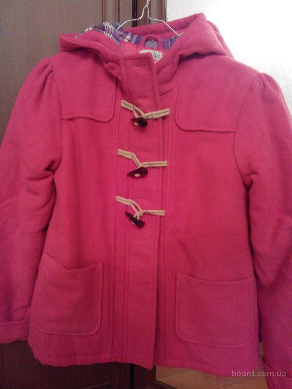 Полупальто\пальто\куртка
