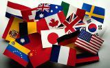 Курсы иностранных языков в Киеве