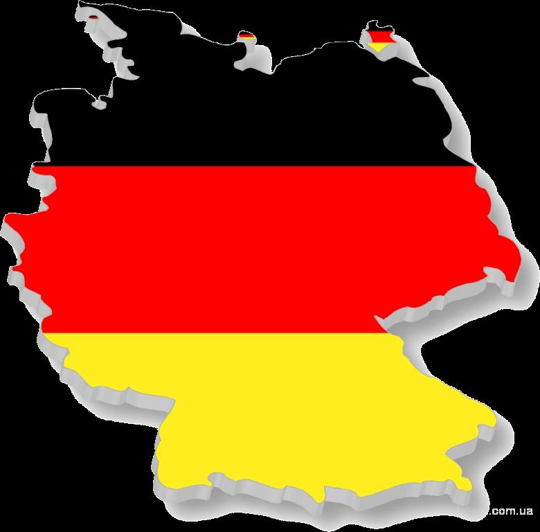 Курсы немецкого языка  в Киеве.