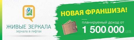 Франшизы для малого и среднего бизнеса в России