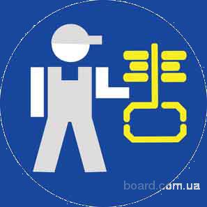 Аксессуары для автоключей Ключник