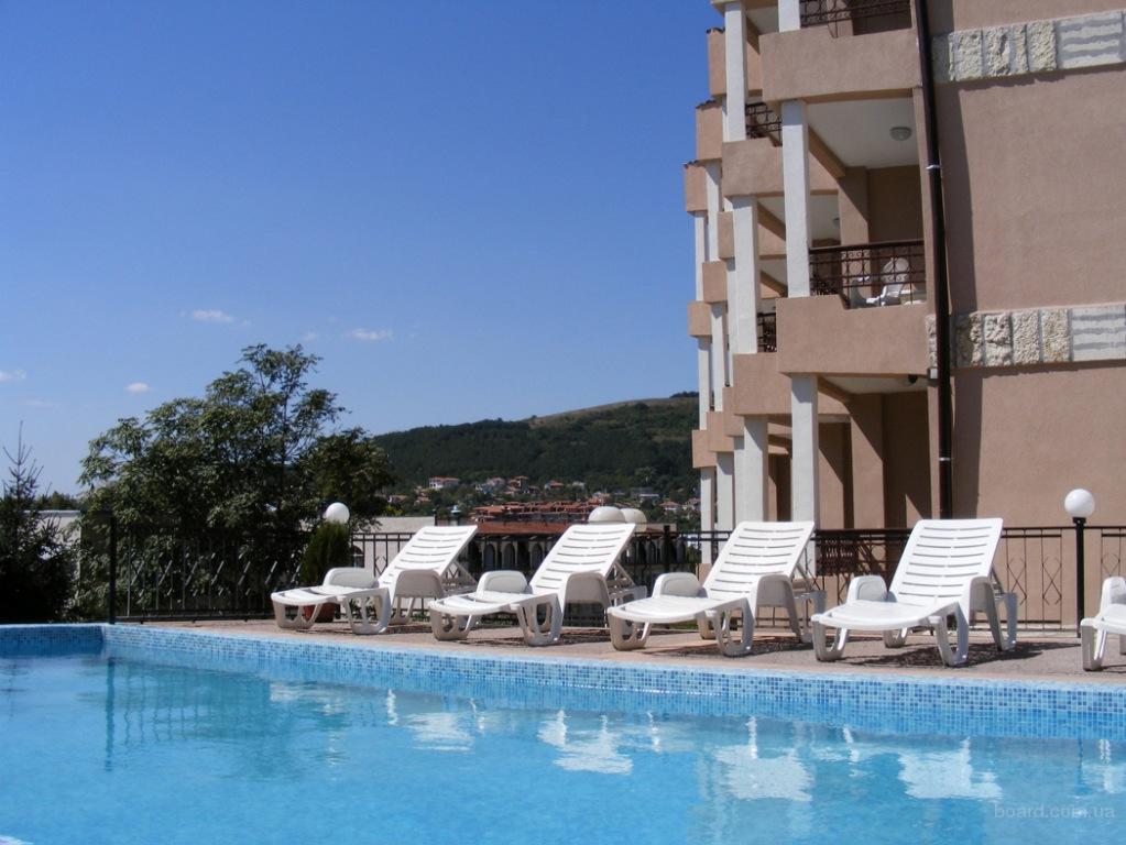 Сделай сам свою резервацию на отдых в Болгарии. Дешевый отдых