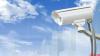 Установка видеодомофонов, видеонаблюдения и охранной сигнализации.