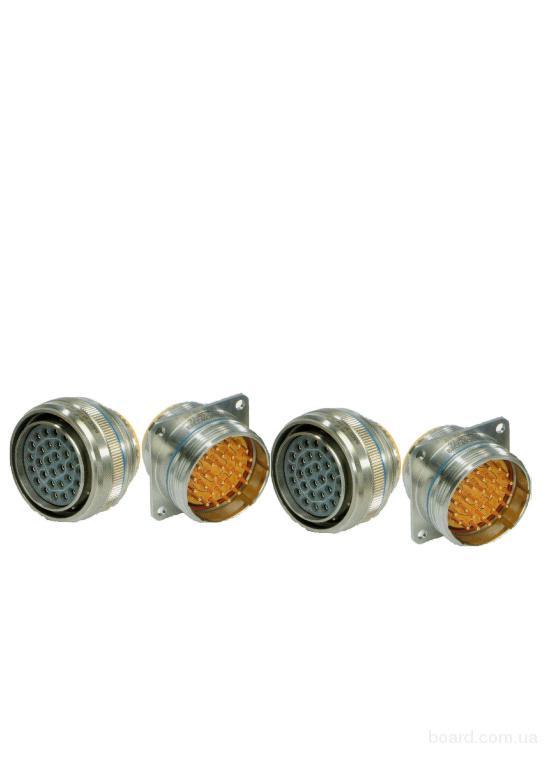 продам ССП-2И-РМ, шплм-2-2сер,9М3.645.000-1,2рмгд18,ВШЛ,ТВШЛ,ШП-2-2сер,ВШЛ