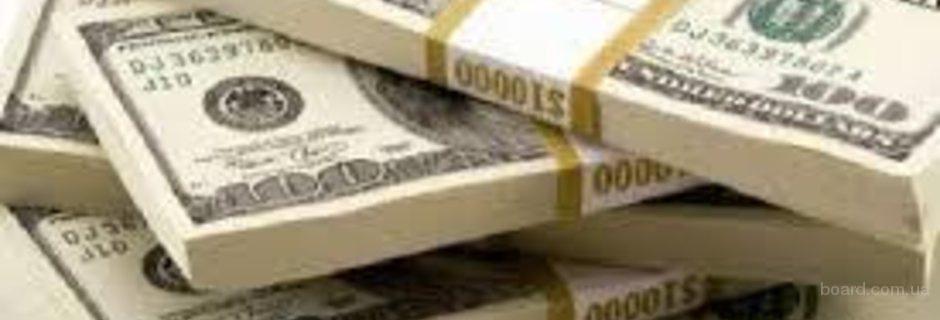 инвестиционное финансирование кредита