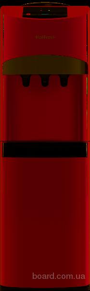Hotfrost V127 Red кулер для воды