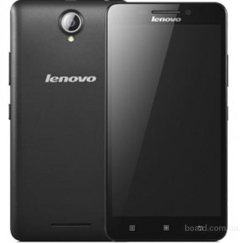 Мобильный телефон Lenovo a5000