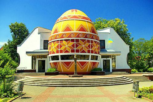 Карпаты на майские автобус из Киева, Закарпатье туры майские праздники, туры на 1 мая в Карпаты, поездка Закарпатье 1 мая недорого