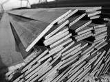 Полоса алюминиевая шина сплав АД31Т5 анодированная покрытие АН21 анодно-окисный защитно-декоративный слой