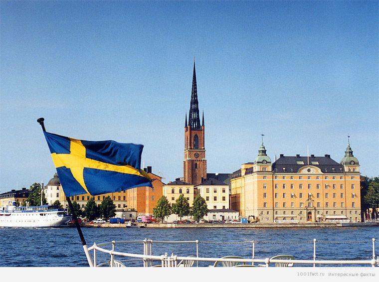 Шведский. Курсы шведского языка. Изучение шведского языка в Киеве. Обучение шведскому языку.