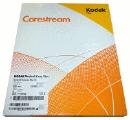 Рентген пленка Kодак (Carestream) 30х40 Актуальные цены. Pентгеновская пленка Kodak (продам).