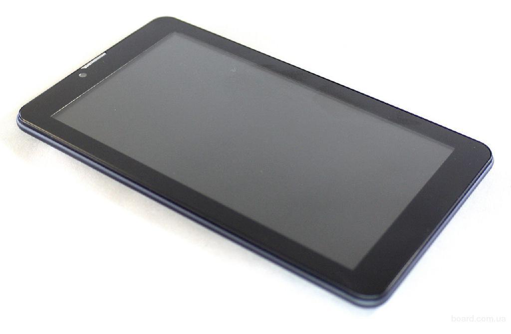 2 в 1планшет-тел. Samsung Galaxy Tab 5 3g 2sim металл оплата по получении