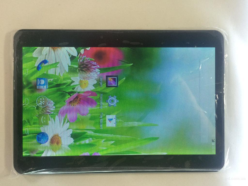 Планшет-Телефон Samsung Galaxy Tab 10 , можно использовать как навигатор, МФУ