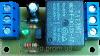 ReleA02 (управляемое реле с управлением от логической «1»)