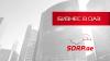 Помощь в открытии и организации бизнеса в ОАЭ