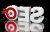 SEO SKIL- гарантия создания, продвижения и оптимизации сайта!