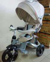 Велосипед Modi Crosser T500 New 2016 оригинал (надувные колеса ) Все цвета !!!