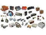 Купим клеммы КП-1А, КП-1Б ,зажимы ЗМП, ЗМЗ,Амперметры,Вольтметры,Шунты, Резисторы СП,ППЗ,ПЭВР,ППМЛ,ПТП. держатели