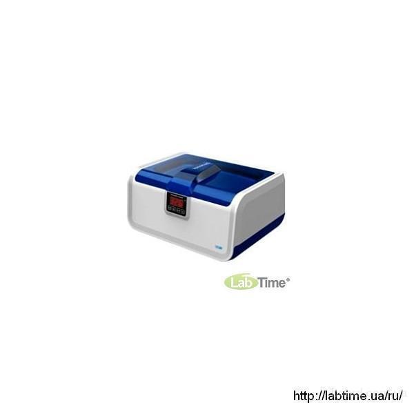 "HI 98103 Checker рН-метр карманный, HI 98501N Термометр Checktemp С портативный, Ванна ультразвуковая CE-7200А, Тест-системы ""Пары ртути"" 20 анализов,"