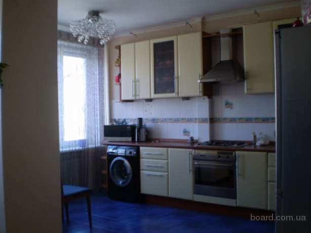 2-х комнатная квартира от собственника Срочно