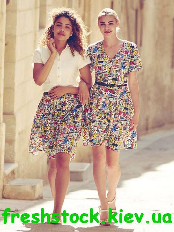 Высококачественная женская одежда Yumi и Iska!