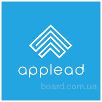 Продвижение мобильных приложений в Google Play и App Store