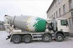 Бетон м200 бетон м300 бетон м400 бетон м100 растворы насос Цемент пц 400 от 1600 кг на паллетах отгрузка с завода Хайделберг доставка