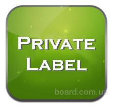 Выпуск снековой продукции под Вашей торговой маркой Private label