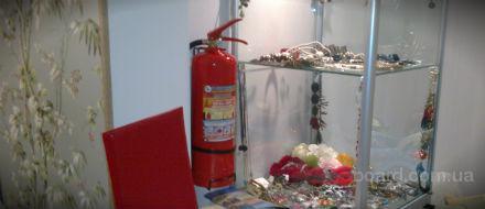 Системы пожарной безопасности в Москве