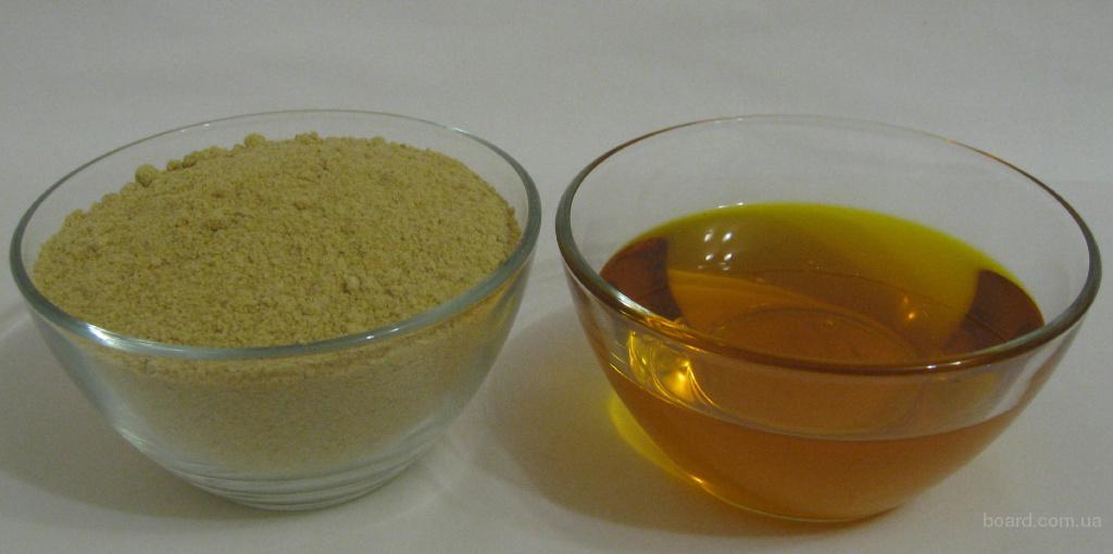 продам макуху,жмих соєвий. протеїн на Сиру реч. 41%-47%!